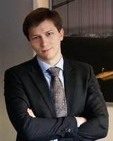 Игорь Большаков