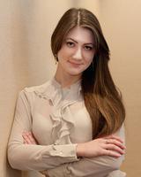 Екатерина Тукачева